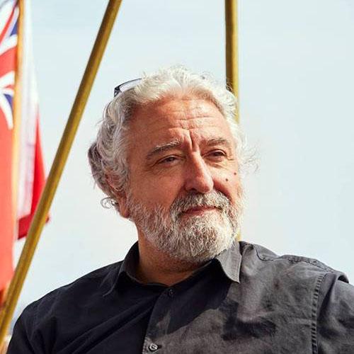 Francesco Calzolaio