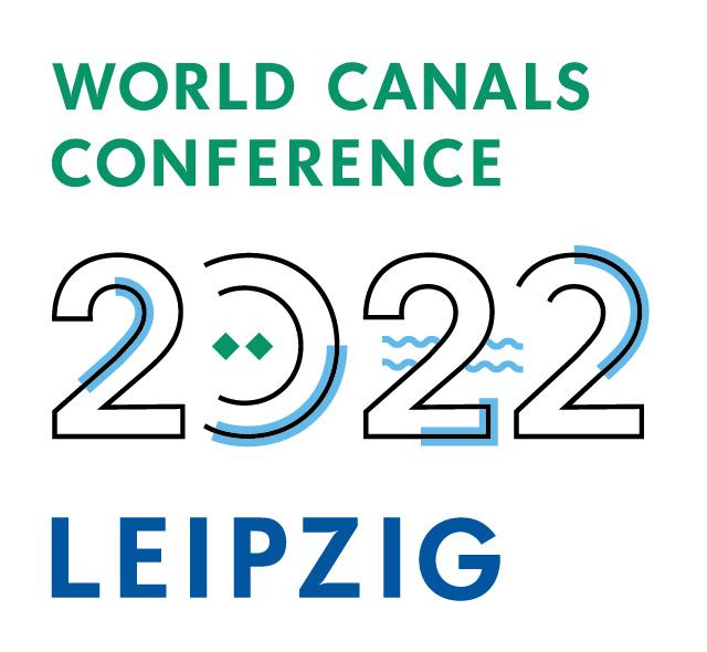 WCC 2022 Leipzig