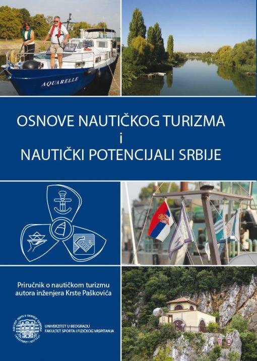 Serbia waterway potential